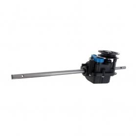 Boitier de transmission ACTIVE - IBEA 2090082 - P2090082