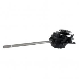 Boitier de transmission VIKING 6360-640-0101-B