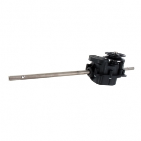 Boitier de transmission VIKING 6338-640-0100-A-5