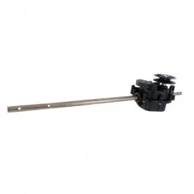 Boitier de transmission EINHELL WYZ19HS-BS40-B01 - WYZ20HS-BS60-B01