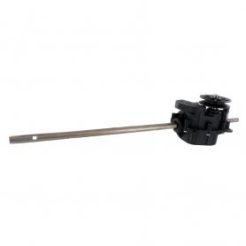 Boitier de transmission VIKING 6350-640-0100-B-6