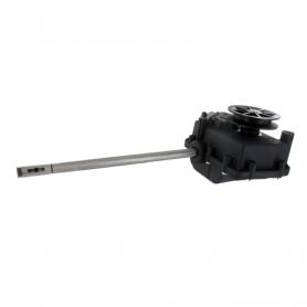 Boitier de transmission HONDA 20001-VH3-853 - 20001-VH3-8532-M1