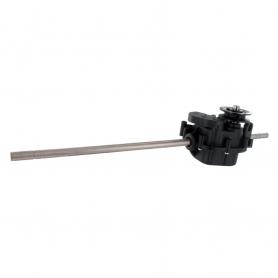 Boitier de transmission RYOBI - TTI 70860210 pour modèles S461VH