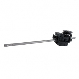 Boitier de transmission RYOBI - TTI 70860390 pour modèles S511VH-GT