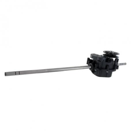 Boitier de transmission RYOBI - TTI 70860240 pour modèles S511VH