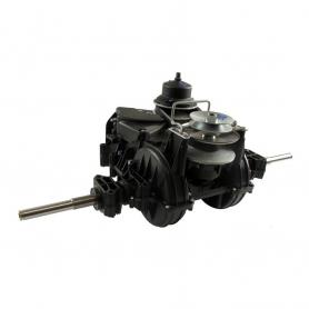 Boitier de transmission HUSQVARNA 587884401 pour modèles RS800