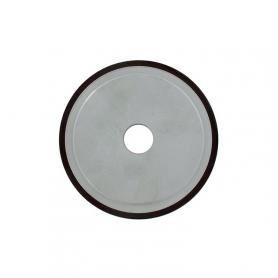 Meule diamantée pour affûtage des chaînes STIHL 52037570908