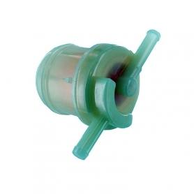 Filtre diesel YANMAR 118200-55510 - 11820055510