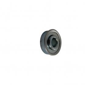 Roulement de roue SNAPPER diamètre int 12,7 mm - extérieur 35 mm