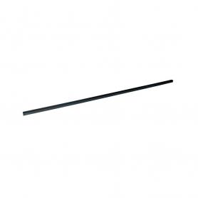 Barre de clavette zinguée UNIVERSEL 305mm x 4,76mm