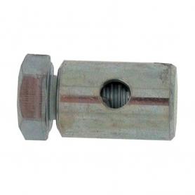 Serre câble UNIVERSEL pour câbles jusque diamètre 3 mm