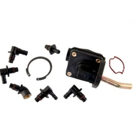 Pompe à essence KOHLER 52-559-01s