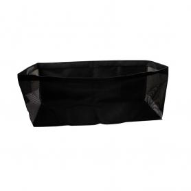 Toile de sac à herbe SNAPPER 1-8177 - 1-9251 - 19251 - 18177