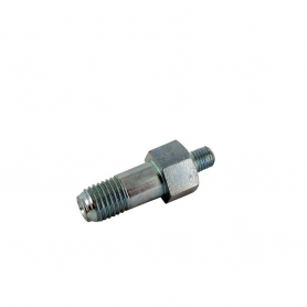 Adaptateur Mâle gauche TECOMEC TAP-N-GO-M10 x 1,25