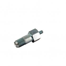 Adaptateur Mâle gauche TECOMEC TAP-N-GO-M7 x 1,00