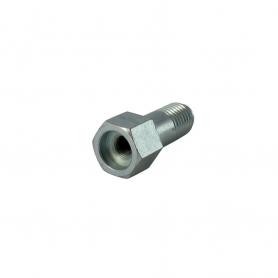 Adaptateur Femelle gauche TECOMEC TAP-N-GO-M10 x 1,00