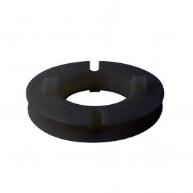 Bobine de rechange sans fil tête fil nylon TECOMEC