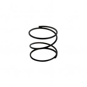 Ressort de rechange tête fil nylon TECOMEC