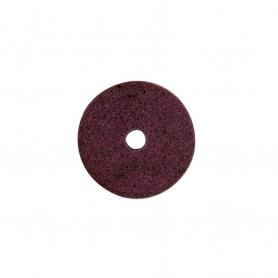 Meule d'affûtage Épaisseur 6 mm diamètre extérieur 100 mm Alésage 16 mm