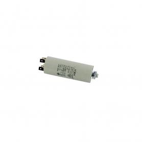 Condensateur électrique UNIVERSEL 12 UF