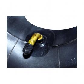 Chambre à air SHAK 16 x 650-8 - 16 x 750-8 - 18 x 650-8 Valve coudée