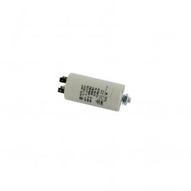 Condensateur électrique UNIVERSEL 16 UF