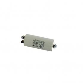 Condensateur électrique UNIVERSEL 20 UF