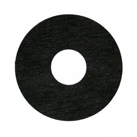 Rondelle de moyeu supérieur MARAZZINI 10531700