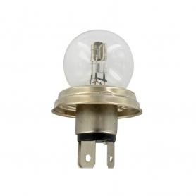 Ampoule UNIVERSELLE 12V - 45/40W (code européen)