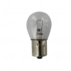 Ampoule UNIVERSELLE type poirette 12V - 21W