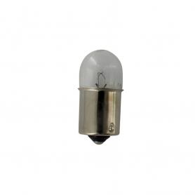 Ampoule UNIVERSELLE type graisseur 12V - 5W