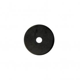 Rondelle frein acier incurvée UNIVERSELLE diamètre 57 mm alésage 9,52 mm