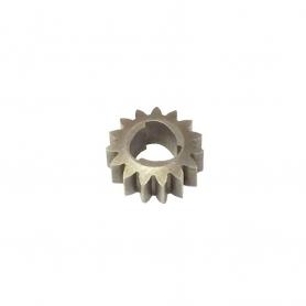 Pignon TORO 39-9160