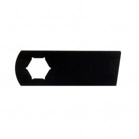 Couteau scarificateur KYNAST 00.1857.38 - 00185738