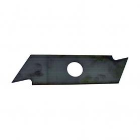 Couteau scarificateur BRILL - ER00300000 - 00016