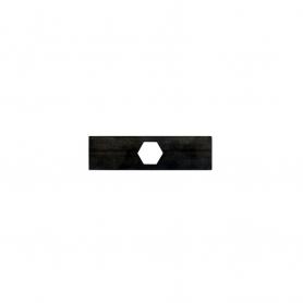 Couteau scarificateur SABO 16762