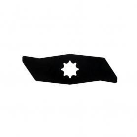 Couteau scarificateur WOLF 3568400 - 3568081