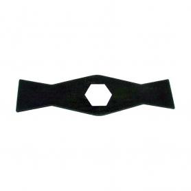 Couteau scarificateur GUTBROD 079.85.013 - 07985013