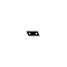 Couteau de broyeur AL-KO 325.030 - 325030