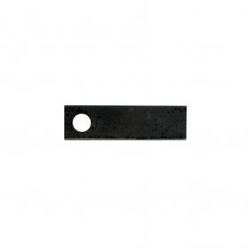 Couteau scarificateur STIGA 1621-0050-01 - 1319-1760-01 - 1319-1626-01 - 1621005001 - 1319176001 - 1319162601