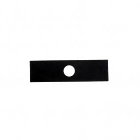 Couteau de scarificateur GRANJA G-70510 - 90710140 - G70510