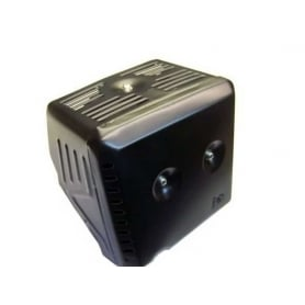 Pot d'échappement moteur HONDA 18310-ze2-w61 - 18320-ze2-w61 - 18310ze2w61 - 18320ze2w61