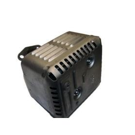 Pot d'échappement moteur HONDA 18310zf1000 - 18310-zf1-000