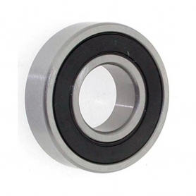 Roulement ARIENS diamètre int 14,68 mm - extérieur 34,93 mm