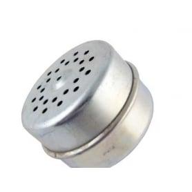 Pot d'échappement moteur BRIGGS ET STRATTON 298830 - 394569