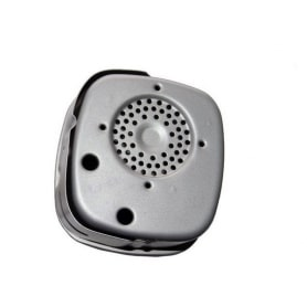 Pot d'échappement moteur BRIGGS ET STRATTON 391313 - 692304