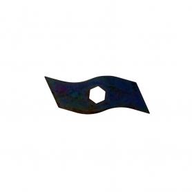 Couteau scarificateur PILOTE88 - 73838