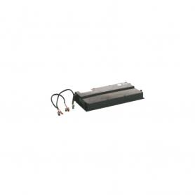 Batterie 25,2V 13,8A/H TASHIMA CS C0114 pour tondeuse robot AMBROGIO - WIPER - LIZARD - STIGA