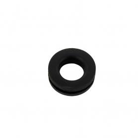 Passe-fil UNIVERSEL diamètre 17/33 mm
