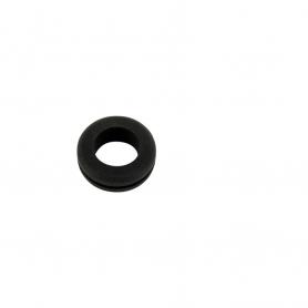 Passe-fil UNIVERSEL diamètre 23/40 mm